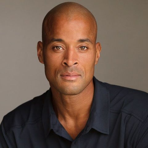 David Goggins reported in 2012 that Aleeza's visa was about to expire and that she would be returning to Japan.