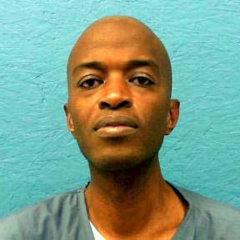 Troy Nathan Fairley was arrested and convicted on 19 counts of forgery and identity theft in 2001.