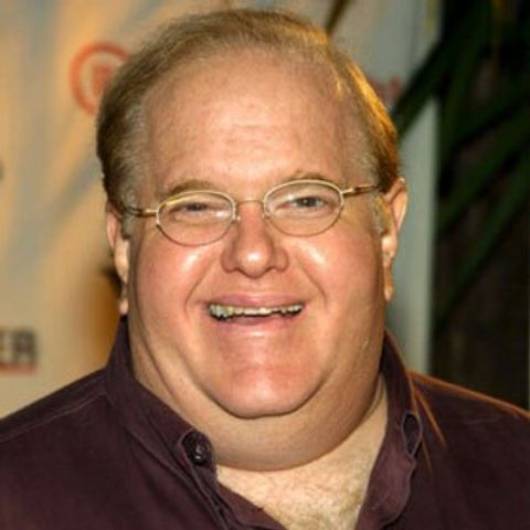 Lou Pearlman was an American producer.