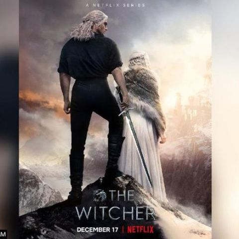 The Witcher Renewed For Season 3