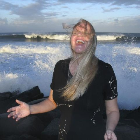 Lenedra Carroll was born on September 5, 1950, in Alaska, United States.