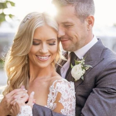 Louise Anstead and Ant Anstead met in the late 1990s while both were in college.