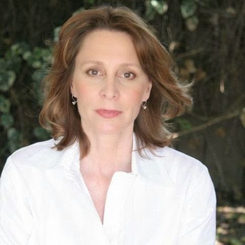 Susan Fallender made her cinematic debut asBunnyinTrading Placesin 1983.
