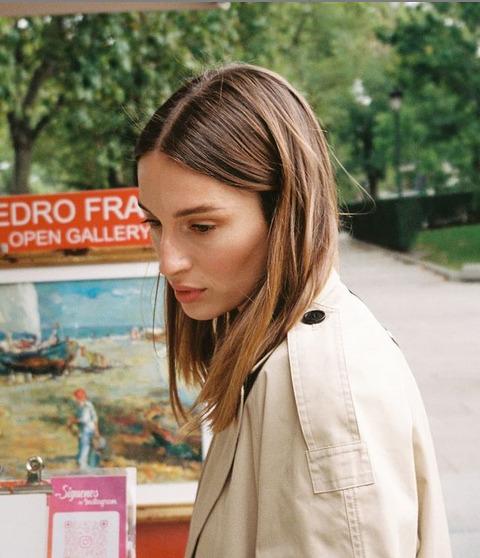 Maria Valverde's picture.