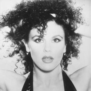 Bess Motta is an award-winning actress, singer, fitness instructor, and motivator.