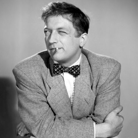 Bridey Elliott's grandfather, was another well-known figure in the American comedy scene.